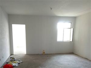旭景园黄金3楼3室2厅102万110平+车库