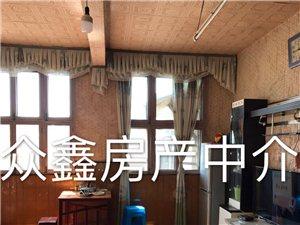 实验小学附近,民房2楼,2房1厅1厨1卫1阳台