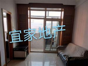 东五2室1厅1卫10.8万元