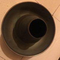 低价转让  32cm碳铜火锅 ,因更换新锅