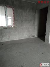 急售西城国际学区毛坯房两室两厅单卫