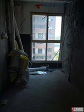 天明城3室2厅1卫58万元