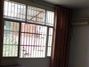 房屋出租,光明路,2楼2室1厅1卫