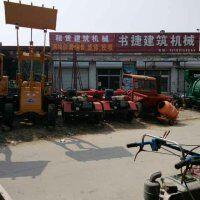 建筑机械专卖,建筑机械租赁,建筑机械批发