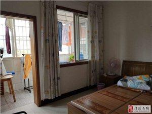 实惠来啦南门家园带装修三房仅售不到3700一平