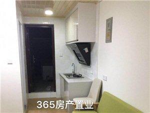 名桂首府sohu3室2厅2卫1250元/月