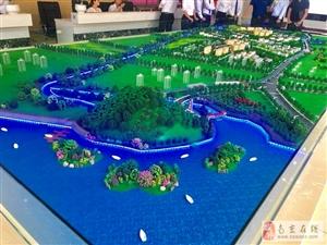 嘉恒有山江北新区地铁口别墅,总价200多万银城物业