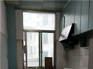 原粮食加工厂2室1厅1卫23.8万元