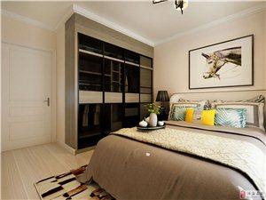 台湾街、嘉博园二期3房2厅出售62