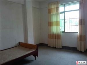 南门街三二五小学附近套房出租1室1厅1卫