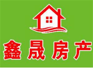(出租)京博华艺亭3室2厅1卫