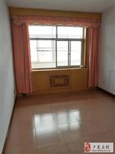 卢龙县邮政局家属楼3室2厅1卫40万元