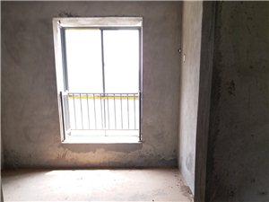 风凰景城2室2厅2卫30万元