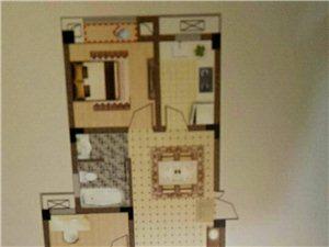 三巽英伦华第,花园式洋房,总高7层,单价六千左右
