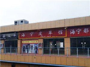 禹州做個廣告牌需要多少錢,廣告門頭設計制作