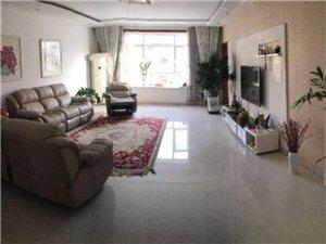 怡和名士豪庭6室4厅3卫260万元