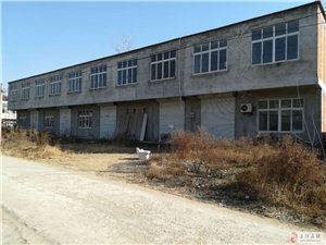 头铺花园洋房5室3厅2卫25万元