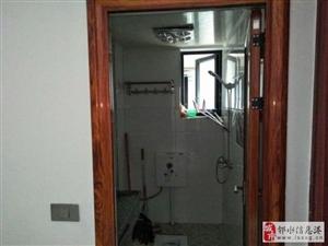 东方明珠2室2厅1卫55.5万元