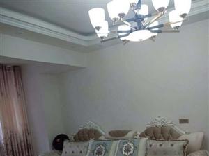 宏帆凤凰小区2室2厅1卫45.8万元