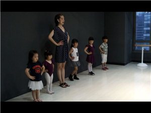 苏州流行舞蹈培训机构火热招生中
