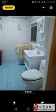 景观小区(景观小区)2室1厅1卫33万元