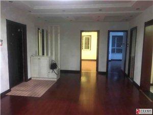 隆盛花苑三室两厅一卫带地下室可贷款过户精装