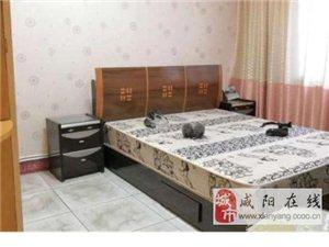 银都国际1室1厅1卫45万元