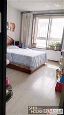 汇龙湾小区2室2厅1卫58万元