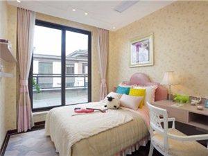 万泉豪庭2室2厅2卫105万元