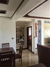 琼海市区海桂苑精装4室2厅2卫仅售180万元