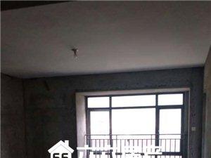 宝龙城市广场4室2厅2卫180万元