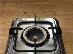 新款自吸式家用灶一键点火家用灶醇基燃料家庭灶具