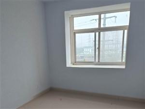 东王侯2室2厅1卫36万元