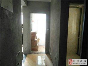 (060)二社区2室1厅1卫30万元