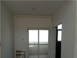 滨州房源大全上海世家5室2厅2卫115万元