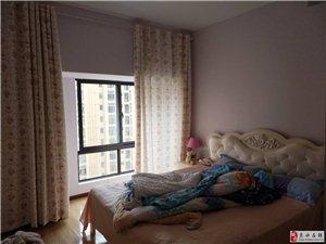 嘉禾中央城3室2�d2�l63�f元