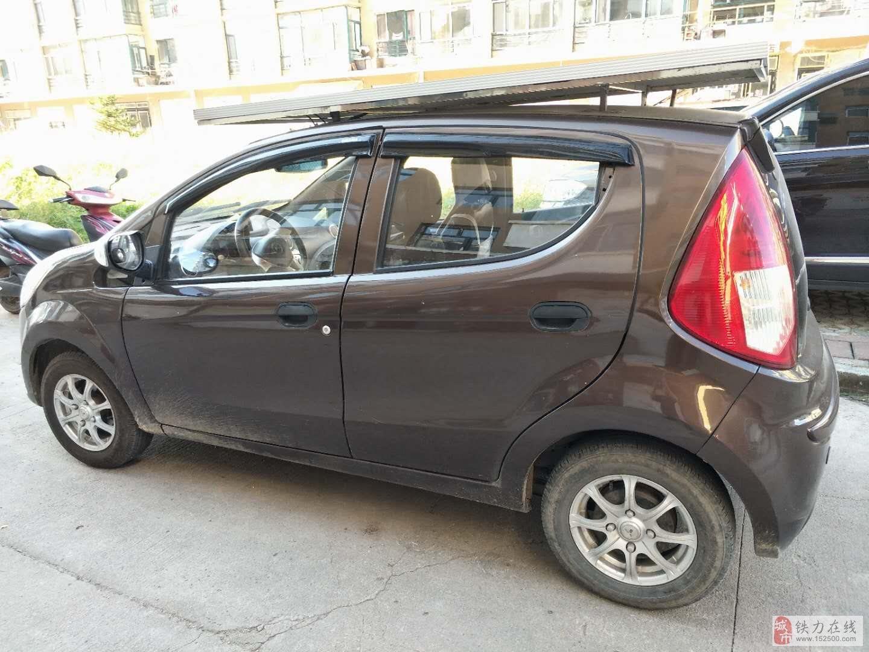 出售   油电混合电动汽车