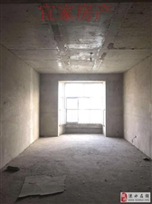祥和苑大三居有本送80平米大阁楼