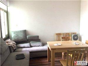 FP宏德公寓3室2�d1�l1200元/月