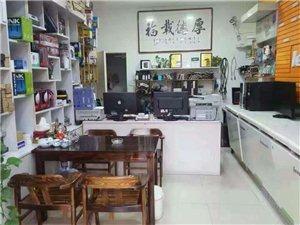 临潼区唯一一家集手机销售维修与电子科技全能型公司