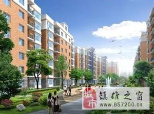 龙腾锦城2室 2厅 2卫178万元