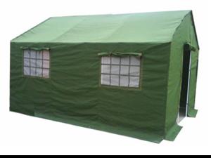 【求购】棉帐篷户外帐篷施工帐篷