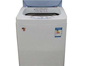 瑞昌LG洗衣機維修,LG洗衣機水甩不干維修