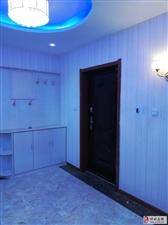 857京博华艺亭3室2厅1卫100万元