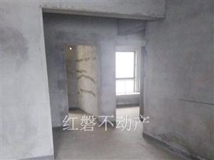 劲爆全江景房凯丽滨江3室2厅2卫95.8万元
