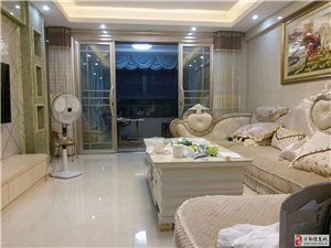 金水湾御景豪园3室2厅2卫139万元