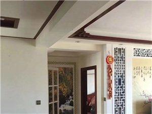 海桂中学校园内4室2厅2卫160万元