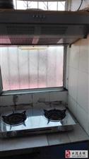 天津集体户专用房两室精装学区繁华地段