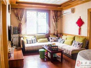 出售古城公寓6楼精装修,家电设备齐全