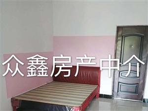 房屋出租,新中医院附近,民房2楼1室0厅1卫